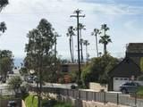 709 Catalina - Photo 17