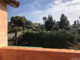 709 Catalina - Photo 20