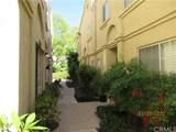 21224 Jasmines Way - Photo 13