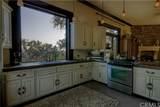 9876 South Shore Drive - Photo 14