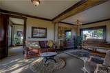 9876 South Shore Drive - Photo 18