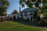 9876 South Shore Drive - Photo 3