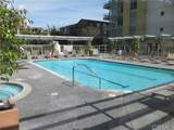 400 Ocean Boulevard - Photo 8