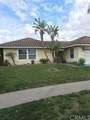 10463 El Monte Avenue - Photo 1
