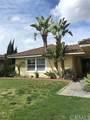 10463 El Monte Avenue - Photo 2