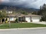 9778 Summerhill Road - Photo 1