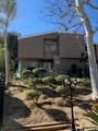 1549 Jefferson Boulevard - Photo 1