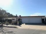 19001 Racine Drive - Photo 1