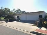 19001 Racine Drive - Photo 2