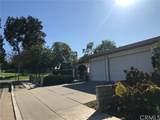 19001 Racine Drive - Photo 3