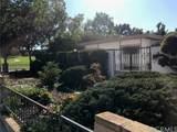 19001 Racine Drive - Photo 4
