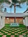 10142 Banyan Street - Photo 6