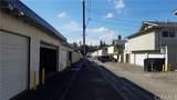 2648 Milton Avenue - Photo 16
