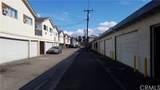 2648 Milton Avenue - Photo 17