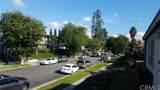 2648 Milton Avenue - Photo 19