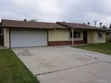 8867 Delano Drive - Photo 11