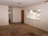 8867 Delano Drive - Photo 2