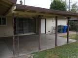 8867 Delano Drive - Photo 23