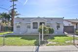 166 South Street - Photo 1
