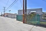 166 South Street - Photo 5