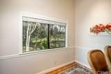 2060 Meadow View Lane - Photo 12