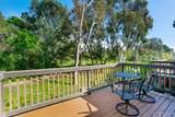 2060 Meadow View Lane - Photo 15