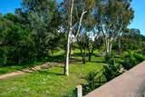 2060 Meadow View Lane - Photo 16
