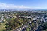 2060 Meadow View Lane - Photo 3