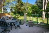 2060 Meadow View Lane - Photo 23