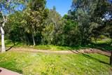 2060 Meadow View Lane - Photo 25