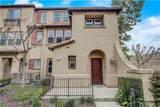 225 Santa Fe Court - Photo 1
