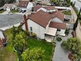 6440 Teton Peak Court - Photo 20