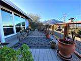 9793 El Dorado Way - Photo 2