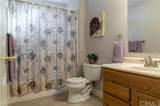 9793 El Dorado Way - Photo 14