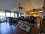 9793 El Dorado Way - Photo 16