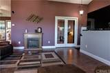 9793 El Dorado Way - Photo 19