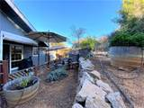9793 El Dorado Way - Photo 21