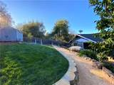 9793 El Dorado Way - Photo 23