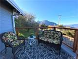 9793 El Dorado Way - Photo 4
