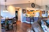 9793 El Dorado Way - Photo 7