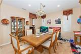 5860 Greyville Place - Photo 4