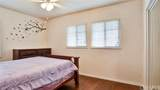 573 Encina Avenue - Photo 13