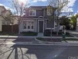 2823 Cottage Lane - Photo 2