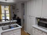 2823 Cottage Lane - Photo 11