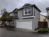 2823 Cottage Lane - Photo 3