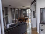 2823 Cottage Lane - Photo 4