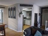 2823 Cottage Lane - Photo 7