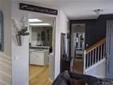 2823 Cottage Lane - Photo 8