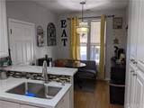 2823 Cottage Lane - Photo 10