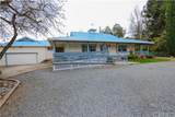 5165 Miners Ranch Road - Photo 13